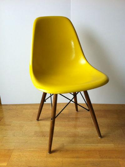 vintage eames herman miller ghyczy garden egg chair 70 39 s. Black Bedroom Furniture Sets. Home Design Ideas